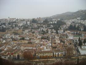 Granada (8)