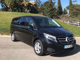 MercedesV (4)