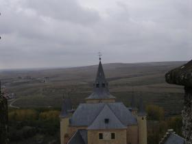 Segovia (3)