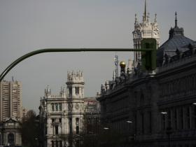 Madrid (29)