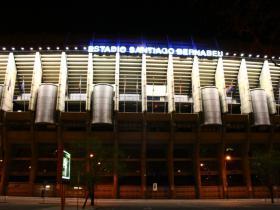 Madrid (17)