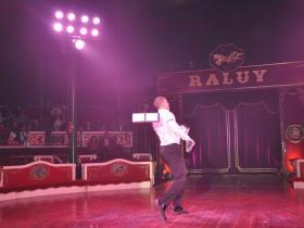 Испанский цирк (17)