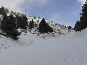 La Molina (2)