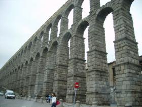 Segovia (6)