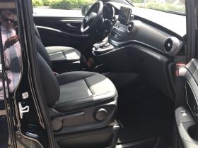 MercedesV (3)