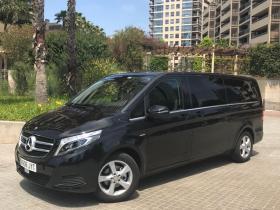MercedesV (1)
