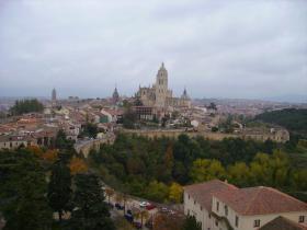Segovia (4)