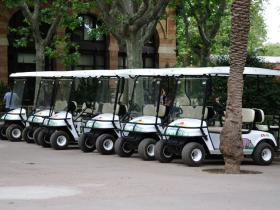 Зоопарк Барселоны (15)