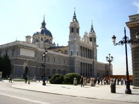 Madrid (20)
