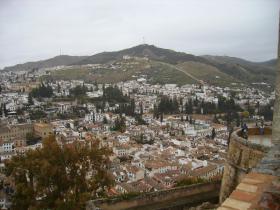 Granada (12)