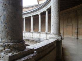 Granada (10)