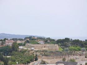 Таррагона (7)