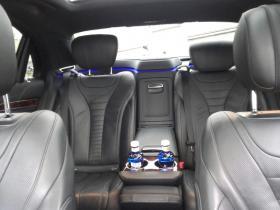 MercedesS (1)