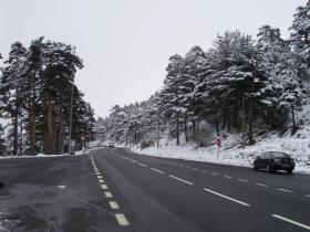 Segovia (1)