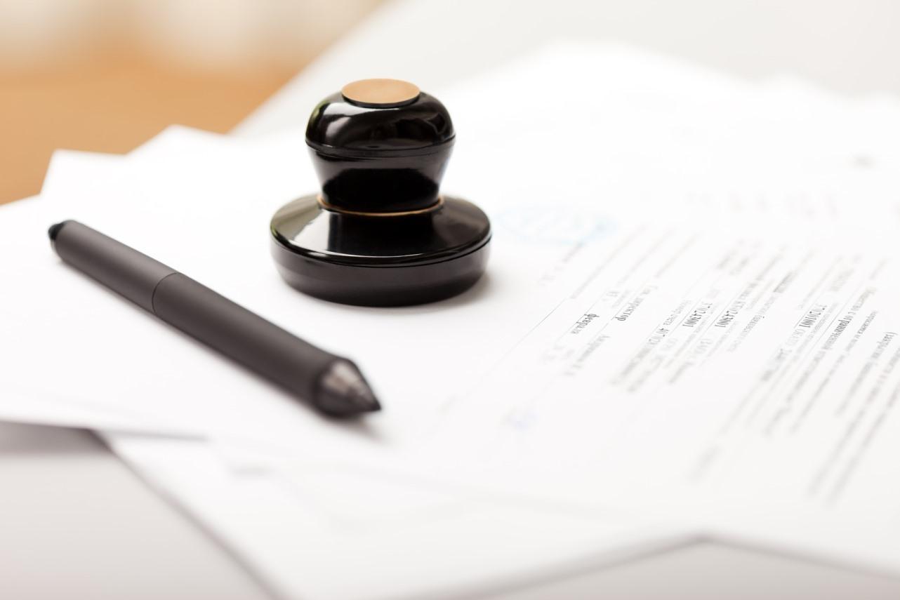 Оформление документов и приглашения для получения визы в Испанию