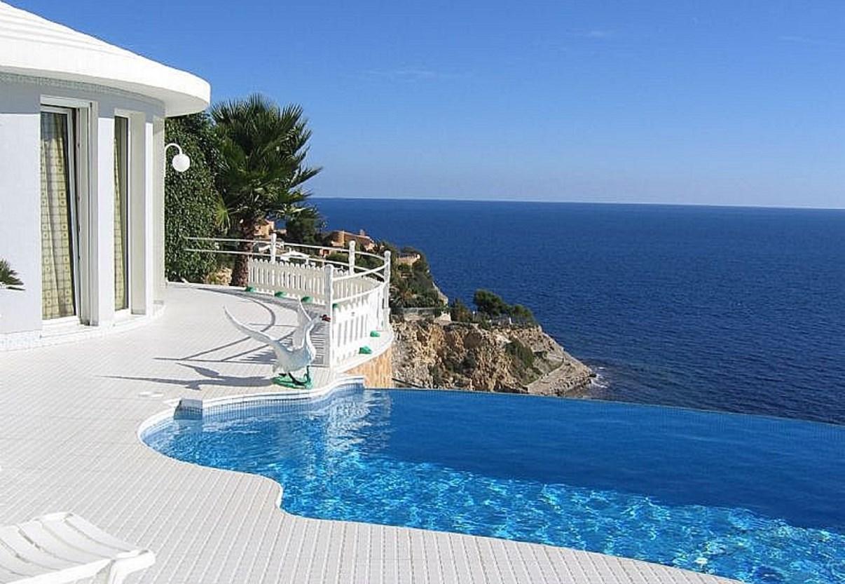 Картинки по запросу недвижимость в Испании что такое описание