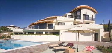 Налог а недвижимость в испании